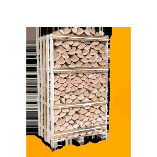 Medium crate